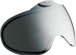 Proto Lense Mirror Thermal