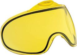 Proto Lense Yellow Thermal