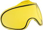 Proto Lense Yellow Thermal
