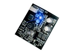 Halo/Reloader/Invert Too Board