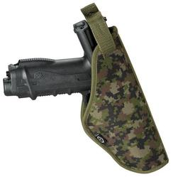 BT Tactical Holster