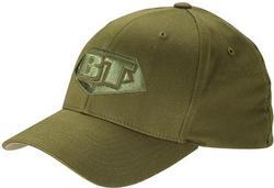 BT Hat Olive
