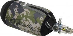 Eclipse Dig-E-Cam Distortion Tank Cover