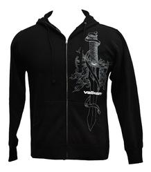 Valken Warrior Hoody