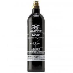 Pure Energy CO2 System - 12oz