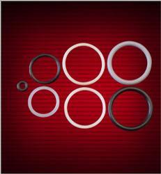 98 O-Ring Kit