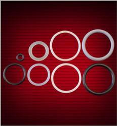 A5 O-Ring Kit