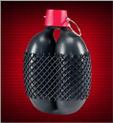 Tippmann Squadbuster Grenade
