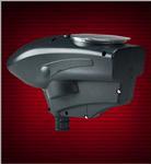 Tippmann SSL-200 Electronic Loader