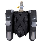 NXE 2+1 Pod and Tank Harness - SP Series