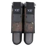 NXE 2-Pod Harness - Camo syle
