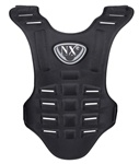 NXE Chest & Back Protectors