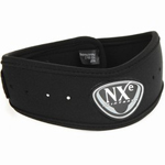 NXE Neoprene Neck Protector