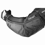 NXE Techna-flex Elbow Shield