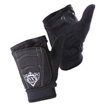 NXE Free-Flow Fingerless Gloves