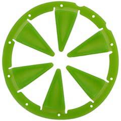 Exalt Feedgate - Rotor