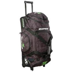 Empire XLT Rolling Gear Bag - Breed