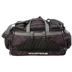Empire Crosstrainer Bag - Breed