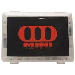 Mini Team Parts Kit