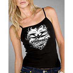 Valken Anvil Womens Tank