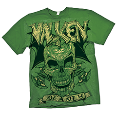 Valken Deadly T-Shirt