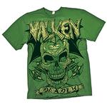 Valken Deadly T-Shirt