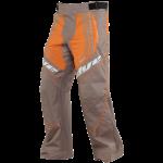 Dye UL Pants