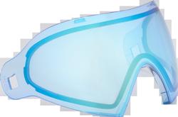I4 Dyetanium Blue Flash