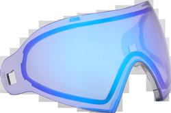 I4 Dyetanium Blue Ice