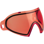 I4 Thermal Lens-Rose