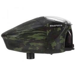 Empire Prophecy Z2 Paintball Loader SE-CAMO