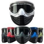 Empire E-Flex Paintball Goggle System