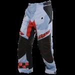 C14 Pants