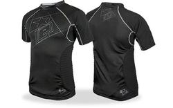 ECLIPSE OVERLOAD COMPRESSION JERSEY