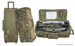 ECLIPSE HDE GEAR BAG
