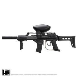 Empire BT-4 Slice G36 Elite