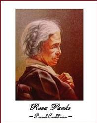 History: Rosa Parks Poster