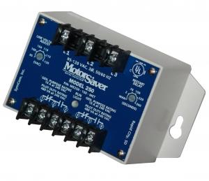 SymCom 250-100-MET MotorSaver