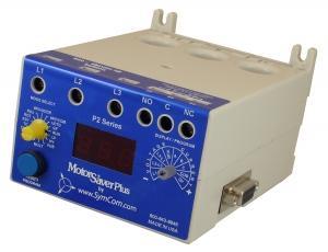SymCom 777-HVR-KW/HP-P2 PumpSaver
