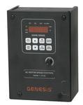 KBMK-24D 1/8-1HP 115/230VAC 1PH INPUT 9680