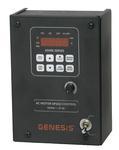 KBMK-24DF 1/8-1HP 115/230VAC 1PH INPUT 9681