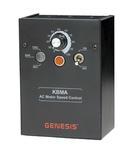 KBMA-24DF 1/8-1HP 115/230VAC 1PH Input, KB 9534