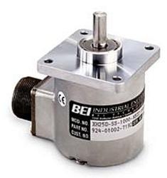 BEI 924-01002-2802 ENCODER