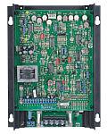 KBRG-225D REGEN Chassis Drive 115/230VAC, 90/180VDC 8800
