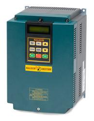 VS1PF4100-9 BALDOR 100HP 460V 3PH Pump & Fan Drive