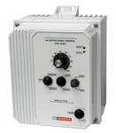 KBAC-27D 2HP NEMA 4X ANALOG VFD 115/230VAC 9521