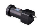 1/15HP LEESON 57RPM 3PH PZ SERIES PARALLEL GEARMOTOR M1125283.00