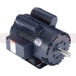 1.5HP LEESON 1425RPM 56H IP22 1PH MOTOR 110398.00
