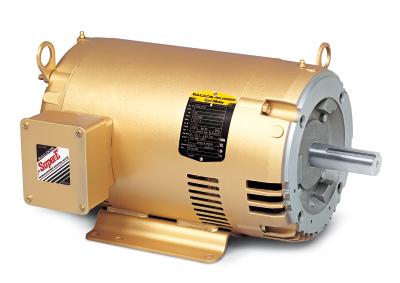 Cem2547t baldor 60hp motor for Baldor gear motor catalog