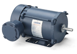 1HP LEESON 1725RPM 56H EPFC 1PH MOTOR 110961.00